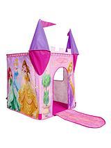 Castle Feature Tent