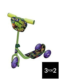 teenage-mutant-ninja-turtles-3-wheel-scooter