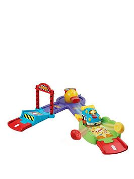 vtech-toot-toot-drivers-press-and-go-launcher
