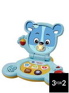 vtech-baby-bear-laptop-blue