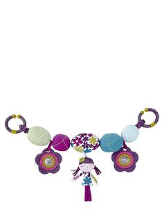 mamas-papas-travel-toy-pearl