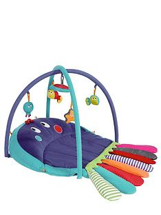 mamas-papas-tummy-time-octopus-playmat-and-gym