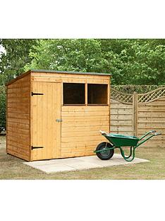 forest-7-x-5-ft-pent-roof-tongue-and-groove-shed