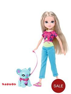 moxie-girlz-poopsy-pets-doll-avery