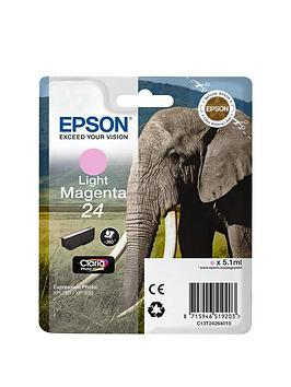 epson-singlepack-light-magenta-24-claria-photo-hd-ink