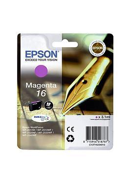 epson-singlepack-magenta-16-durabrite-ultra-ink