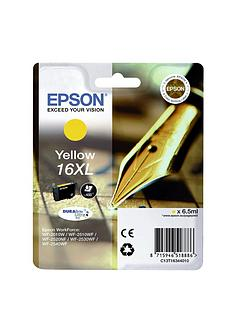 epson-singlepack-yellow-16-durabrite-ultra-ink