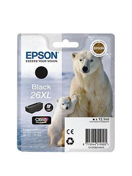 epson-singlepack-black-26xl-claria-premium-ink