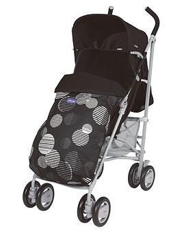 chicco-london-stroller-hoop