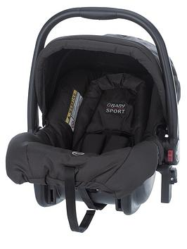 obaby-zezu-group-0-car-seat