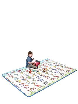 tippitoes-alphabet-play-mat