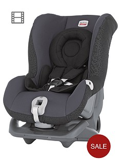 britax-first-class-plus-group-01-car-seat-black-thunder