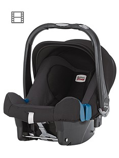 britax-baby-safe-plus-shr-ii-car-seat-black-thunder