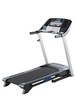 pro-form-520-zlt-treadmill