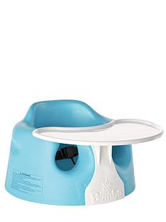 tomy-bumbo-combo-seat-and-tray