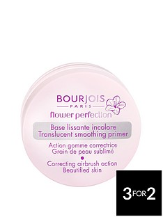 bourjois-translucent-smoothing-primer
