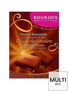 bourjois-delice-de-poudre-bronzer-and-free-bourjois-black-make-up-pouch