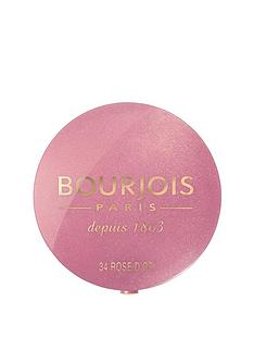 bourjois-little-round-pot-blush-rose-dor