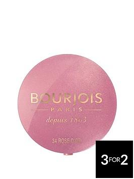 bourjois-little-round-pot-blush-rose-dor