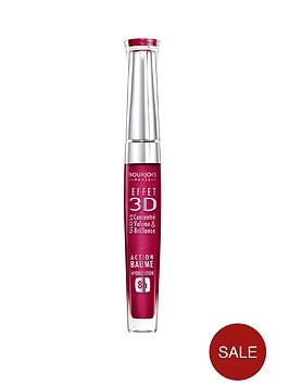 bourjois-effet-3d-lipgloss-rouge-democratic