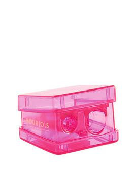 bourjois-pencil-sharpener