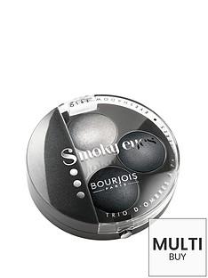 bourjois-smoky-eye-trios-gris-dandy-and-free-bourjois-smudging-brush