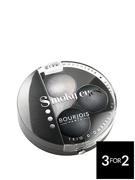 bourjois-smoky-eye-trios-gris-dandy