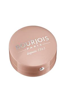 bourjois-little-round-pot-eyeshadow-beige-rose