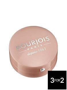 bourjois-little-round-pot-eyeshadow-beige-rose