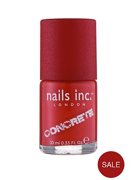 nails-inc-marble-arch-concrete-nail-polish-free-nails-inc-nail-file