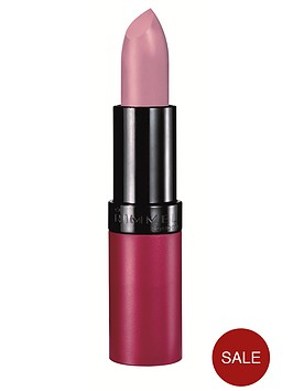 rimmel-lasting-finish-matte-lipstick-by-kate-101