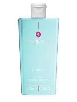 gatineau-bumper-floracil-gentle-eye-make-up-remover