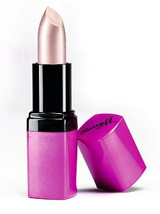 barry-m-lip-paint-pink-champagne