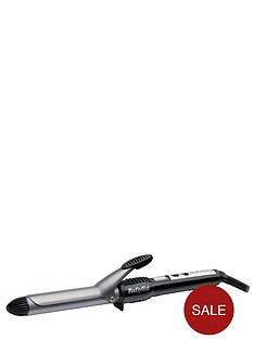 babyliss-pro-curl-210-tongs