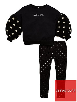 mini-v-by-very-girls-spot-sweatshirt-legging-outfit