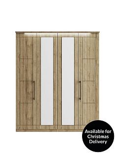 consort-kardonnbsp4-door-mirrored-wardrobe-with-lights