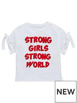 v-by-very-girls-slogan-pearl-t-shirt