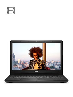 dell-inspiron-15-3000-series-intelreg-core-i5-processor-4gb-ram-1tb-hard-drive-dvdcd-drive-156-inch-full-hd-laptopnbspwith-optional-microsoft-office-365-home-black