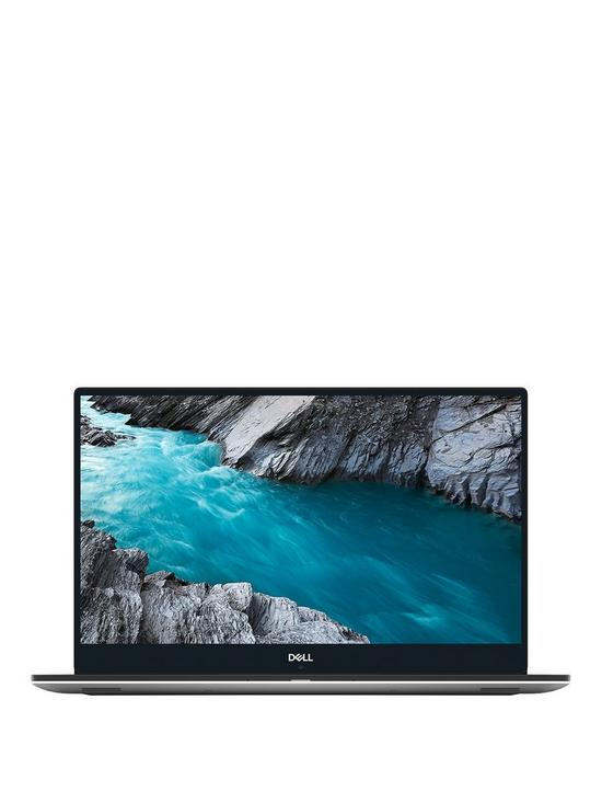 XPS 15-9570 with 15 6 inch Full HD InfinityEdge Display, Intel® Core™  i5-8300H, 8GB DDR4 RAM, 1TB HDD & 128GB SSD Laptop with 4GB GeForce GTX  1050