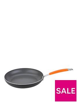 joe-wicks-nbsp28-cm-aluminium-frying-pan
