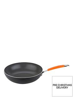 joe-wicks-30-cm-aluminium-stir-fry-pan