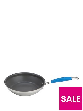 joe-wicks-20-cm-stainless-steel-frying-pan
