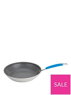 joe-wicks-28-cm-stainless-steel-frying-pan