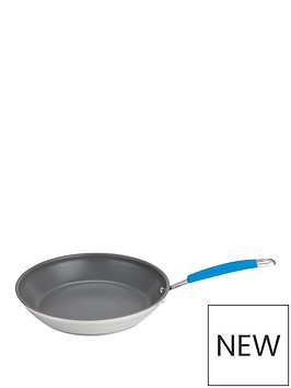 joe-wicks-stainless-steel-28cm-frying-pan
