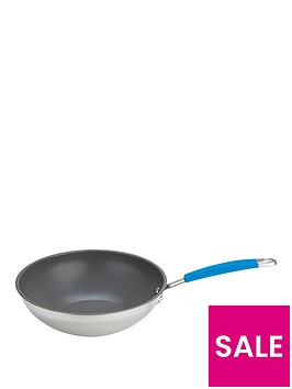 joe-wicks-26-cm-stainless-steel-stir-fry-pan
