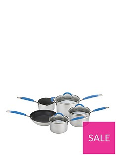 joe-wicks-5-piece-stainless-steel-pan-set