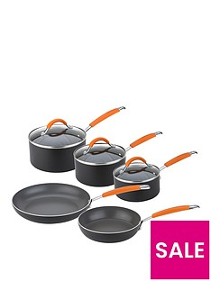 joe-wicks-5-piece-aluminium-pan-set
