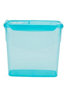 joe-wicks-34-litre-cereal-box-ndash-blue