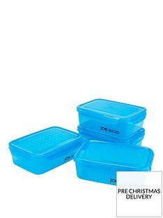 joe-wicks-4-piece-rectangular-container-set-blue