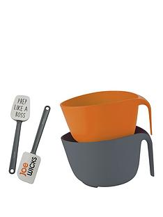 joe-wicks-3-piece-strain-and-mix-set-with-spatula
